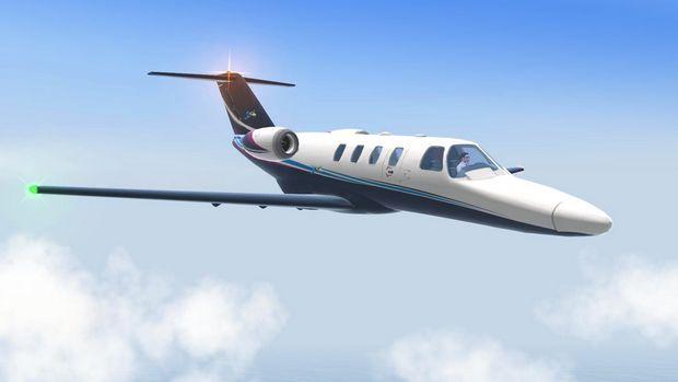 Take Off - The Flight Simulator Torrent Download