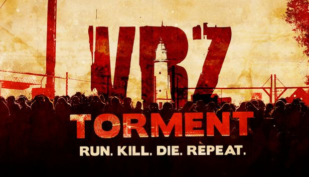 VRZ: Torment Free Download