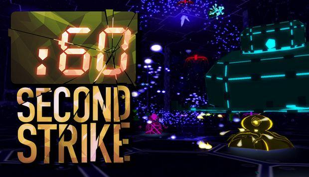 60 Second Strike Free Download