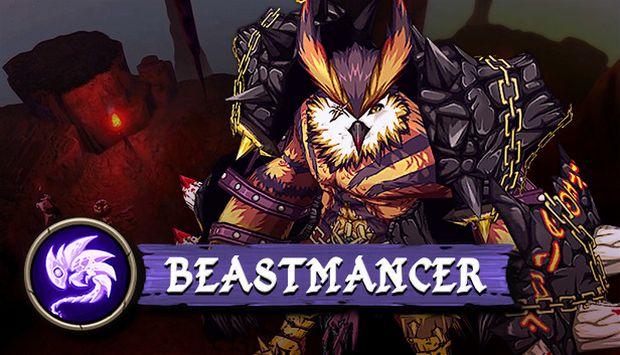 Beastmancer Free Download