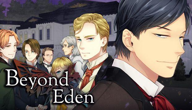 Beyond Eden Free Download