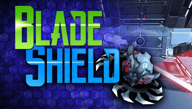 BladeShield Free Download