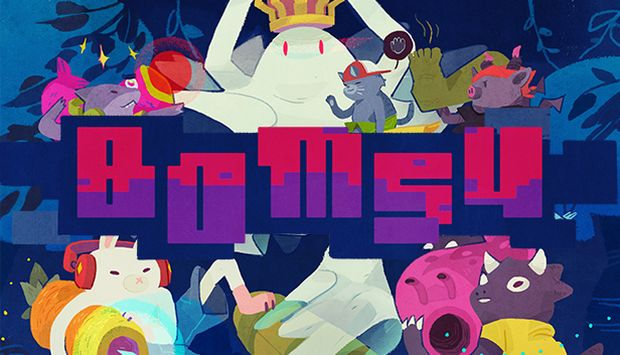 Bomsy Free Download