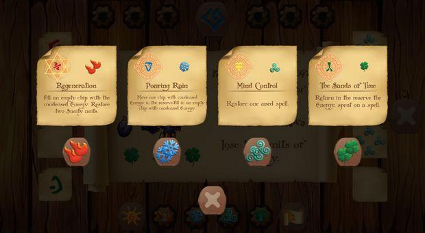 Fairyland: Manuscript Torrent Download