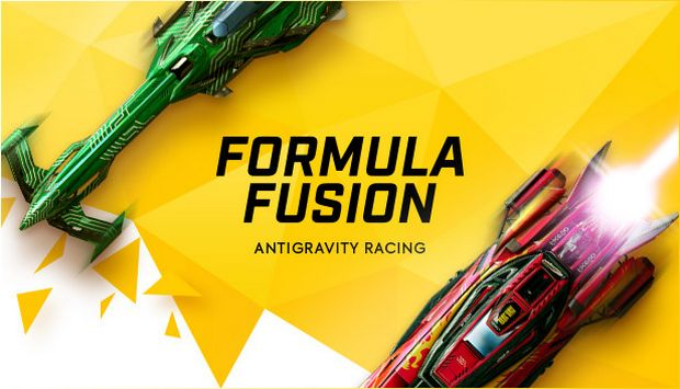 Formula Fusion Free Download