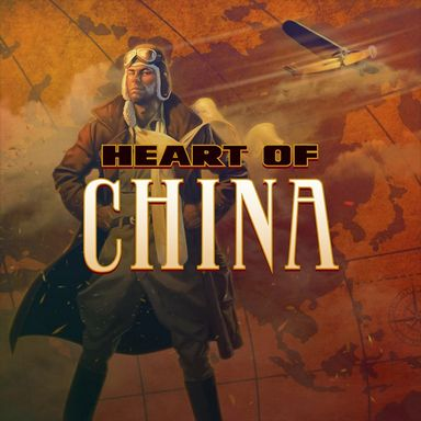 Heart of China Free Download
