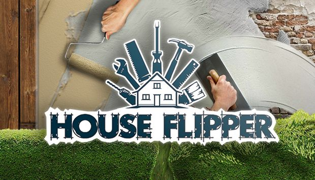 House flipper torrent games torrent for House images free download