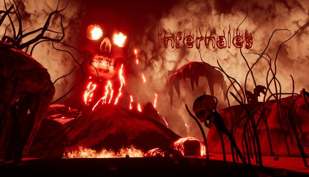 Infernales Free Download