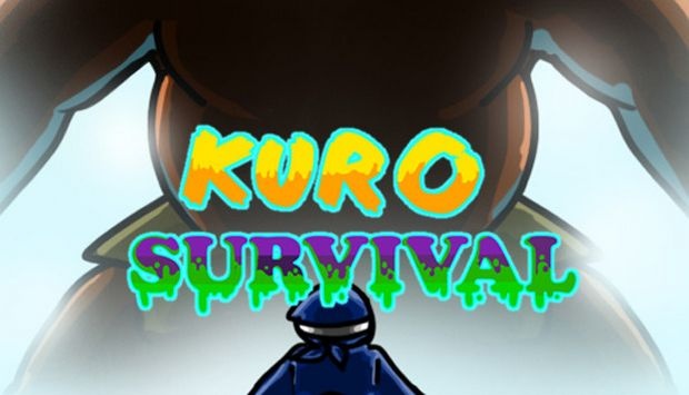 Kuro survival Free Download
