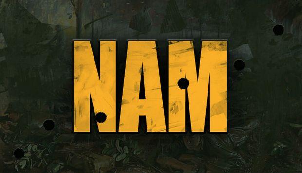 NAM Free Download
