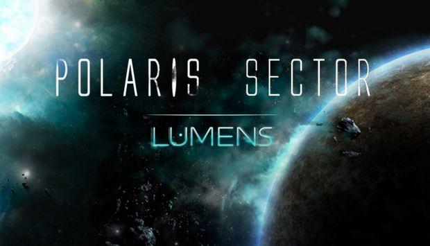 Polaris Sector: Lumens Free Download