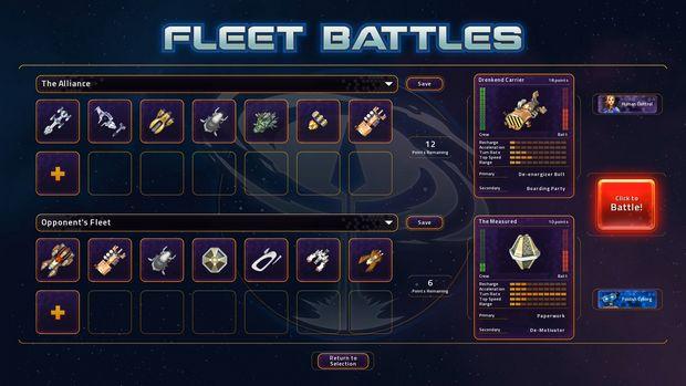 Pre-purchase Star Control: Origins Torrent Download