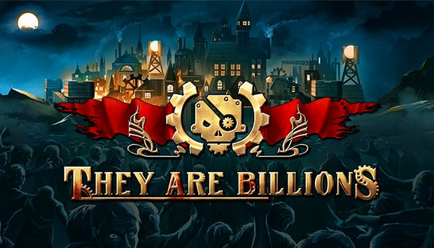 They Are Billions v1.1.4.10 Free Download