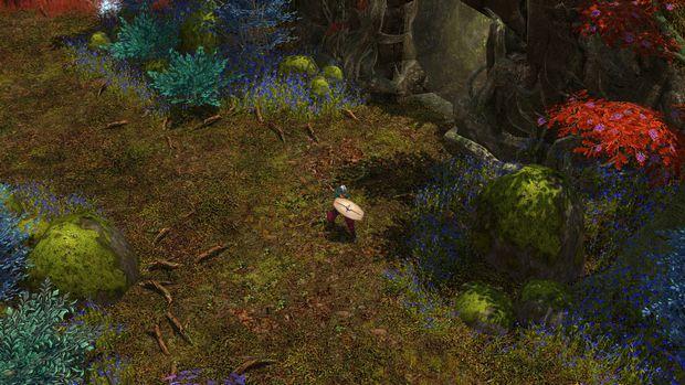 Titan Quest: Ragnark PC Crack