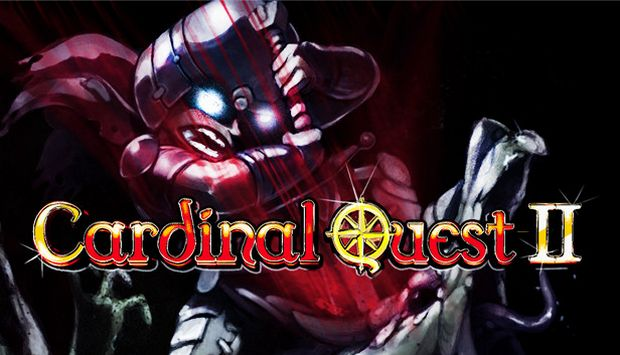 Cardinal Quest 2 Free Download