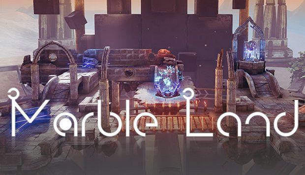 Marble Land Free Download
