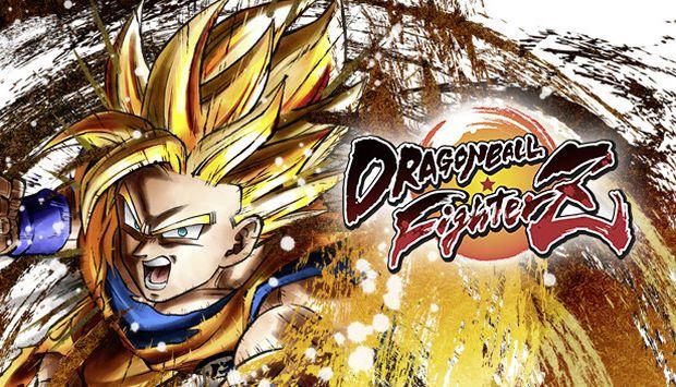 dragon ball fighterz  (full unlocked) crack