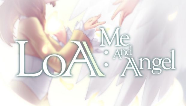 LOA : Me And Angel Free Download