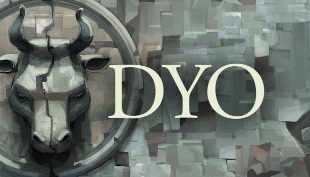 DYO Free Download