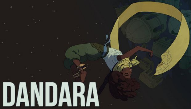 Dandara Free Download