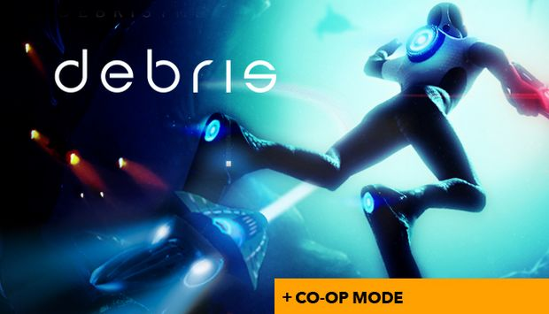 Debris Free Download