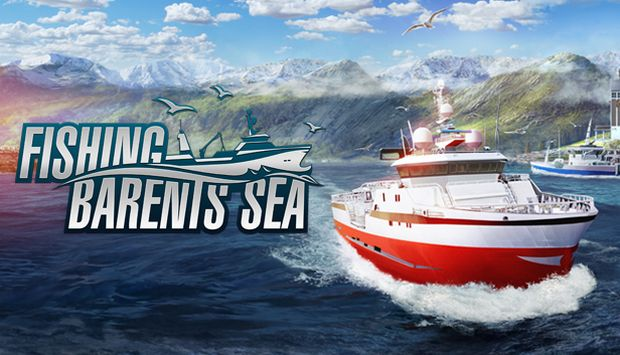 https://gamestorrent.co/wp-content/uploads/2018/02/Fishing-Barents-Sea-Free-Download.jpg