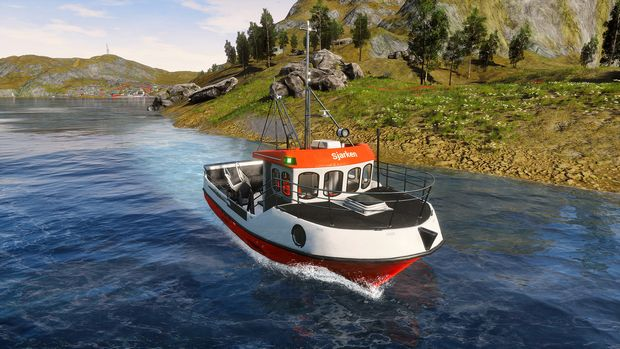 http://gamestorrent.co/wp-content/uploads/2018/02/Fishing-Barents-Sea-Torrent-Download.jpg