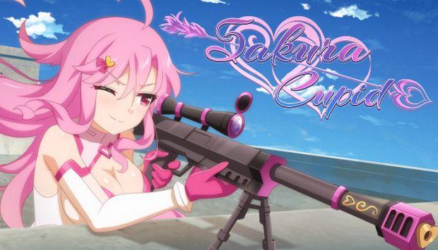 Sakura Cupid Free Download