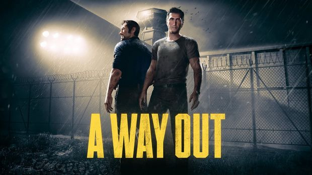 Way Out Free Download