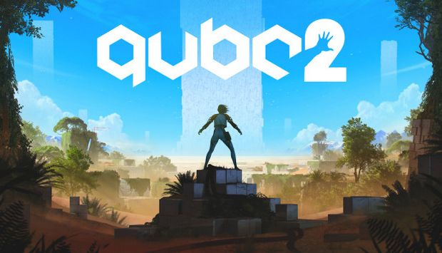 http://gamestorrent.co/wp-content/uploads/2018/03/QUBE-2-Free-Download.jpg