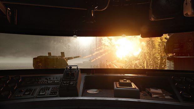 Wolfenstein II: The New Colossus Torrent Download