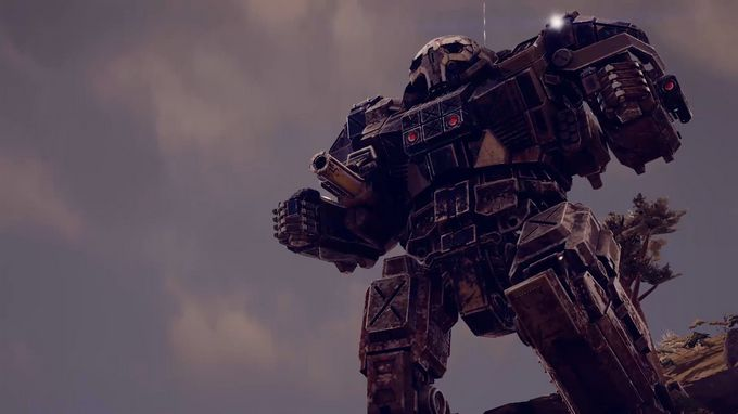 BATTLETECH v1 0 2-GOG « PCGamesTorrents