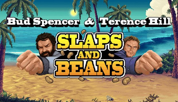 Bud Spencer and Terence Hill - Slaps And Beans Free Download
