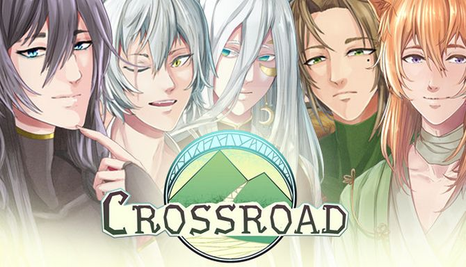 Crossroad Free Download