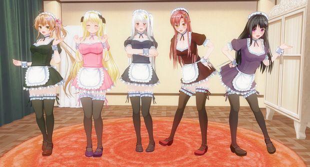 custom maid 3d 2 torrent