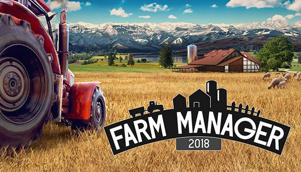 Farm-Manager-2018-Free-Download.jpg