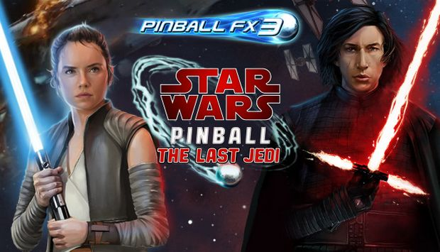 download free star wars the last jedi