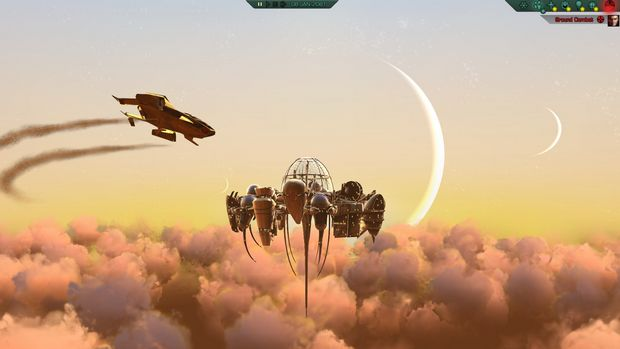 Tempest Citadel Torrent Download