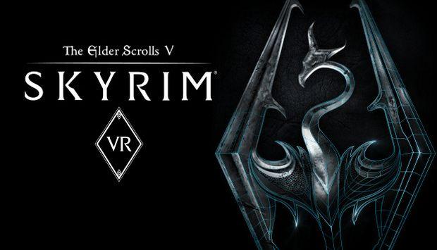 Download Latest steam skyrim version