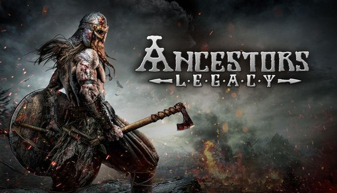 http://gamestorrent.co/wp-content/uploads/2018/05/Ancestors-Legacy-Free-Download.jpg