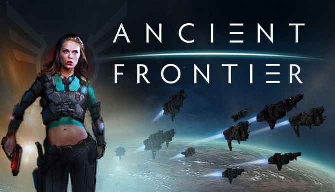 Ancient Frontier - The Crew Free Download