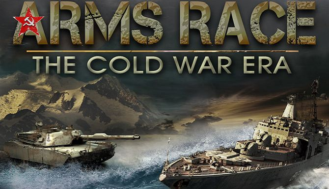 The Cold War Era Free Download