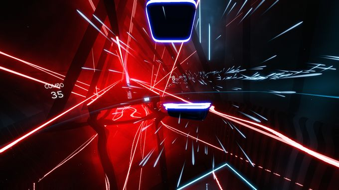 Beat Saber Torrent Download