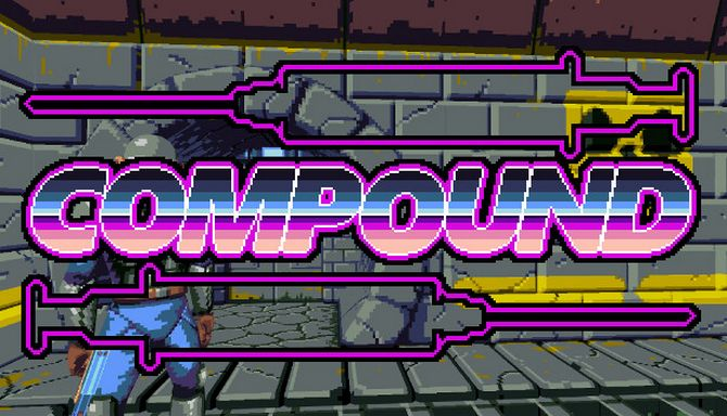 COMPOUND Free Download