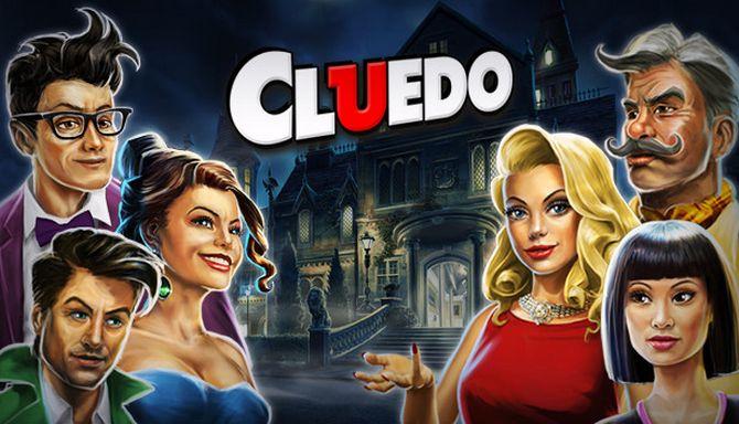 Cluedo Online Free Download