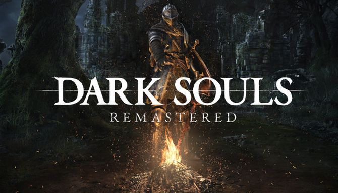 DARK SOULS™: REMASTERED Free Download