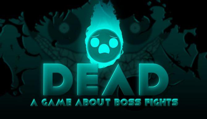 Dead by Daylight Free Download