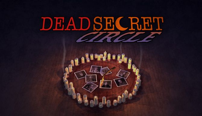 Dead Secret Circle Free Download