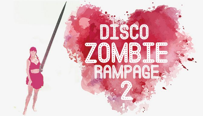 Disco Zombie Rampage 2with dj Trump Free Download