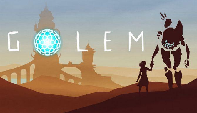 http://gamestorrent.co/wp-content/uploads/2018/05/Golem-Free-Download.jpg